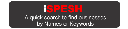 iSPESH Button